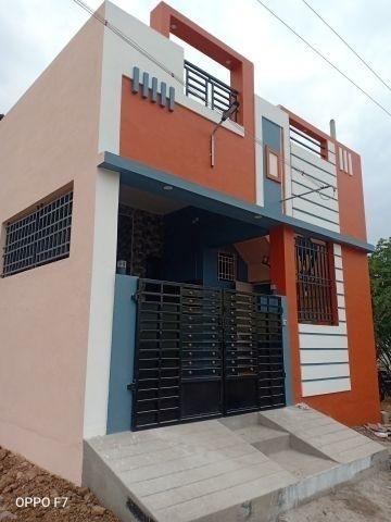 SVP-NAGAR_-MADURAI_1
