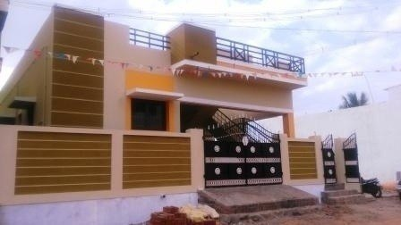 Vandiyur Home _ Sugee Industries