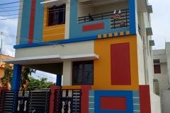 Avaniyapuram_ Sugee Constructions