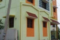 Chavadi Project