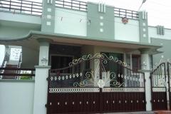 Meenakshi Amman Nagar, Surya Nagar_ Budget House