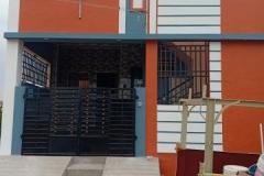 SVP-NAGAR_-MADURAI_2