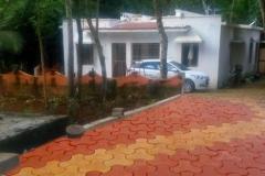 Sugee Firmhouse Marthandam