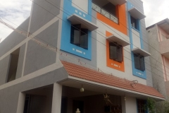 Madurai_Surya Nagar