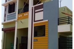 Uthangudi_Budget Home