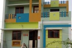 Villapuram_Budget Home