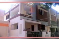 Viswashanthi Nagar