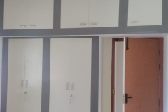 Bedroom-Wardrobe
