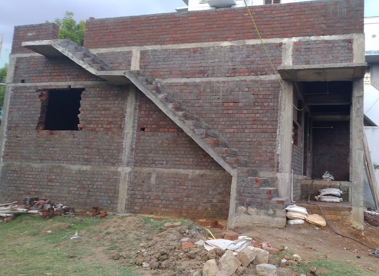 Thiruparankundram_Centring-roof_May20