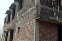 Balaji-Nagar-Madurai-Sugee-Industries-Construction
