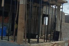 Chennai-Tambaram-Sugee-Industries-Construction-2