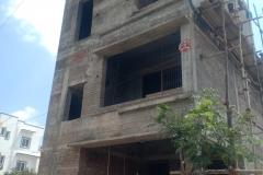 Chennai Project
