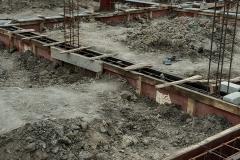 Madha-Nagar-Madurai-Sugee-Industries-Construction-2