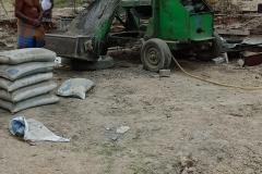 Madha-Nagar-Madurai-Sugee-Industries-Construction