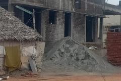 Sasi-Nagar-Madurai-Sugee-Industries-Construction