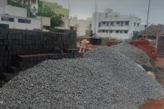 MM Nagar Thirupalai Project4