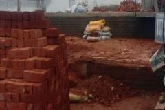 MM Nagar Thirupalai Project 3