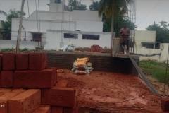 MM Nagar Thirupalai Project 2