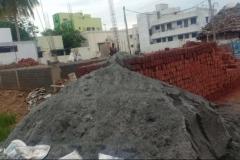 MM Nagar Thirupalai Project 1