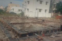 மதுரை - பாலாஜி நகர் - சுகி இண்டஸ்ட்ரீஸ் ப்ராஜக்ட் - Balaji Nagar