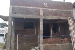 Thiruparankundram_Centring-roof
